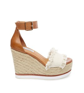 STEVEMADDEN-SANDALS_VALLEY_BEIGE_SIDE.jpg